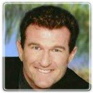 Gary Stollman