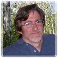 Gary Trosclair
