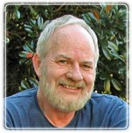 Geoffrey Bullock