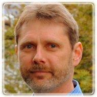 George Bielay, MSc., RCC, MFT