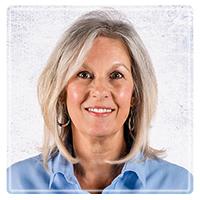 Glenda Rodgers-Lawless, Ph.D.