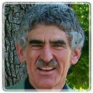 Glenn Fleisch, Ph.D., MFT