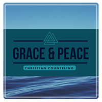 Grace and Peace Christian Counseling
