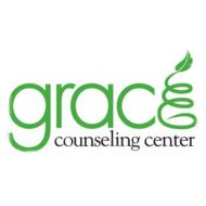 Grace Counseling Center