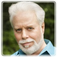 Hal Brickman, LCSW, RCSW, CSW, MSW, CHT, BA. HIGHLY RESPECTED COUPLES COUNSELOR SINCE 1975.