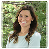 Hannah Dorsher, Hannah Dorsher M.A., EMDR, LPC