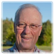 Harvey Brink, B.A., M.Ed., Registered Psychologist (AB)