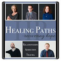 Healing Paths, Inc., CSAT, EMDR, Neurofeedback