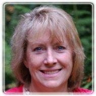 Heidi Sheehan
