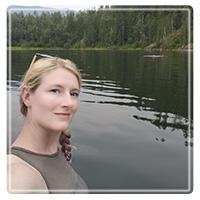 Heidi Willmer