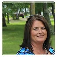 Heidie Holmstrom, MA, LPC-MH, NCC, QMHP