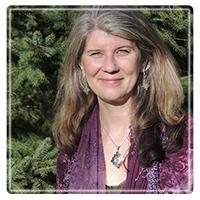Helen Butlin
