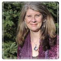 Helen Butlin, (RP), PhD