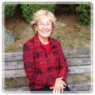 Helen Sheehan, M.Ed, MSW, LICSW