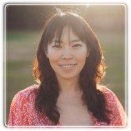 Hiroko Hsieh
