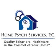 Home Psych Services, P.C.