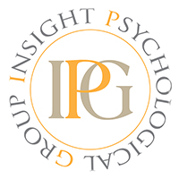 Insight Psychological Group, Psy.D.'s, LCSW's and LPC's