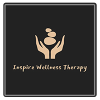 Inspire Wellness Therapy, M.A
