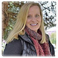 Iris Hogan, LICSW