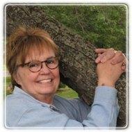 J. Carol Cummings