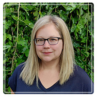 Jaclyn Karpus, MSW, RSW