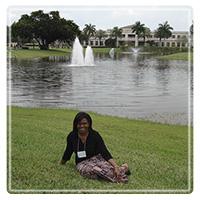 Jacqueline Clarke Jemmott, PhD, LMFT, MCAP, BC-TMH