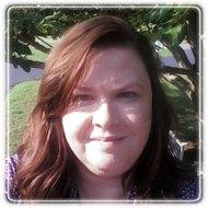 Jacqueline Ward-Baker, MA, NCC, LCPC