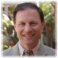 James Spira, PhD, MPH, ABPP