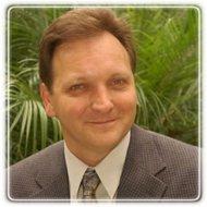 James Toth, MA, LMFT-S, LPC-S