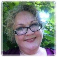 Jane Houghtaling Walker