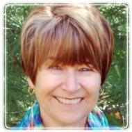 Jane Langmaid