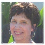 Jane Pavich