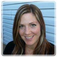 Janeen Weatherhead, MA, RP