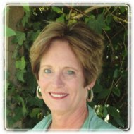 Janet Byars, MS, LCMFT, Certified EMDR Therapist