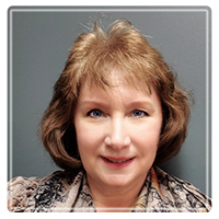 Janet Donahue, LPC, CCTP, NCC