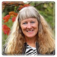 Janet Reckard, L.C.S.W.
