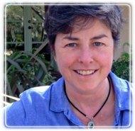 Janet S. McLeod