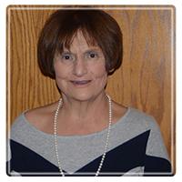 Janet Stam