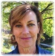 Janet Wichmann, LCPC