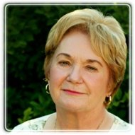 Janette Strokappe
