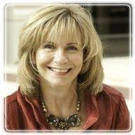 Janice DellaBadia, LCSW