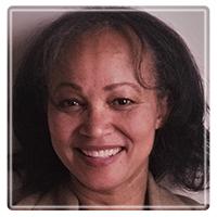 Janice Walfall, MA, RSSW