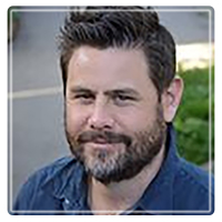 Jason Koenigbaur, MTS, CHyp, RP