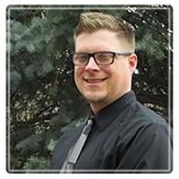 Jason Meyer, M.S.W., LCSW