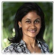 Jayn Rajandran