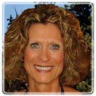 Jeanne Curtis