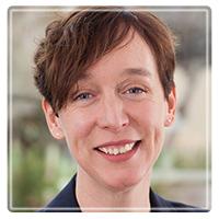 Jeanne Tolmie, MSW RSW