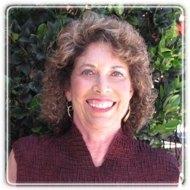 Jeanne Yorke, Ph.D.