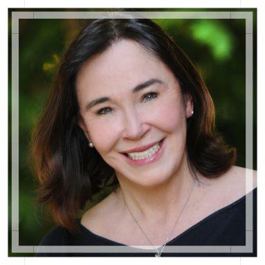 Jeannette York