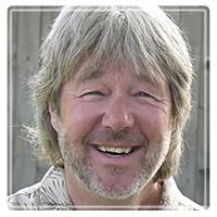 Jeff Dieters, RP